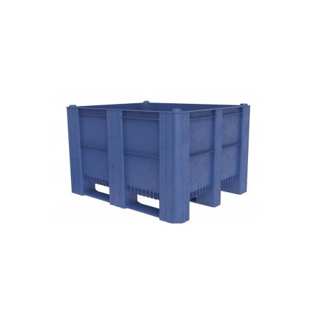 Metal Detectable XL Tote Bins