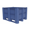Metal Detectable XL Tote Bins