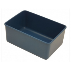 Detectable Storage Box