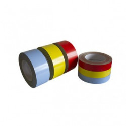 Detectortape - Multi-Purpose Tape