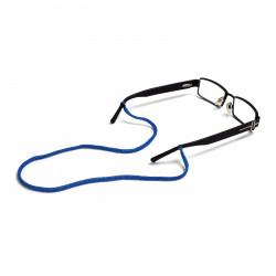 Detectable Glasses String