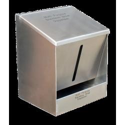 Multipurpose Stainless Steel Dispenser