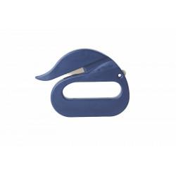SK116 Disposable bag cutter