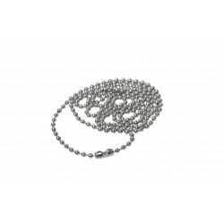 Stainless Steel Safety Chain