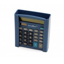 Calculator Holder