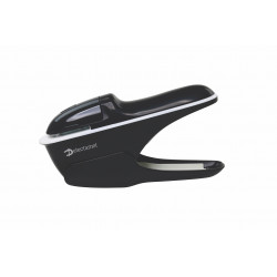 Non Detectable Staple-less Stapler (up to 7 sheets)