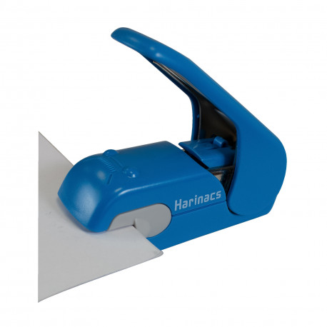 Non Detectable Stapler Paper Crimper (up to 5 sheets)