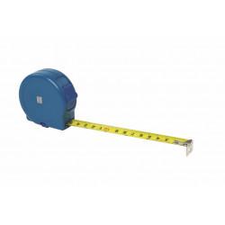 Detectable Heavy Duty Tape Measure