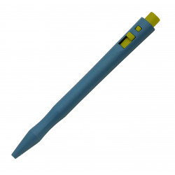Retractable HD Pen Fine Tip