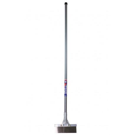 Stainless Steel Floor Scraper