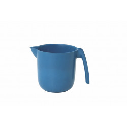 Detectable Stackable Pouring Jug