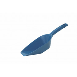 Detectable Flour Scoop
