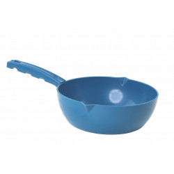 Round Bowl Scoop