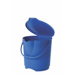 Detectable Bucket