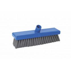 Detectable Resin Set Brush