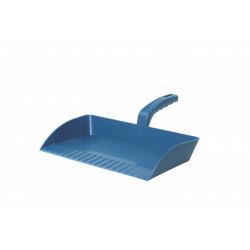 Detectable Dustpan