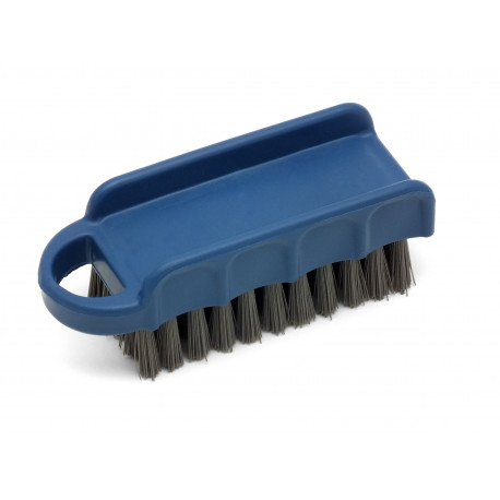 Detectable Nail Brush
