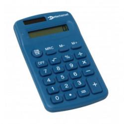 Handheld Calculator & Safety Chain