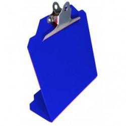 Detectable Memo Card Holder