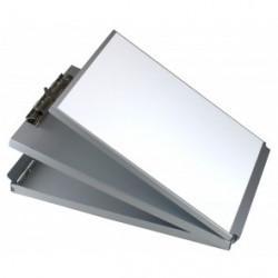Aluminium Form Holder