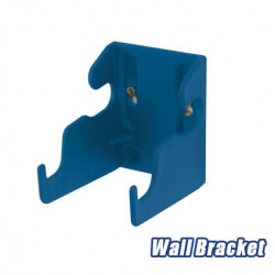 Wall Bracket for Bucket
