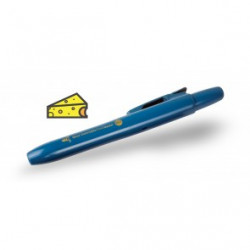 Detectable Retractable Food Marker Pens