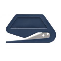 SK121 Disposable mini plastic sheet cutter