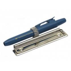 Pen Holder Clipboard Clip