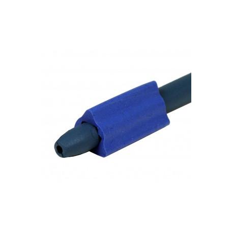 Easy Grip Sleeve